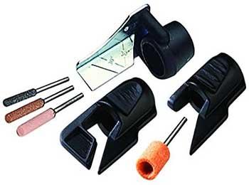accesorios para una dremel