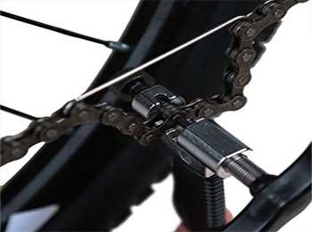 tronchacadena-cortando-cadena