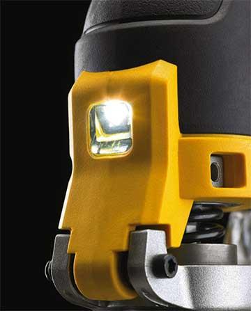 luz-de-una-herramienta-multiusos-dewalt